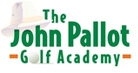 The John Pallot Golf Academy